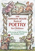 کتاب تصادفی خانه شعر برای کودکان