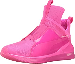 PUMA Women's Fierce Bright Cross-Trainer Sneaker