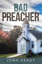 preachers gone bad