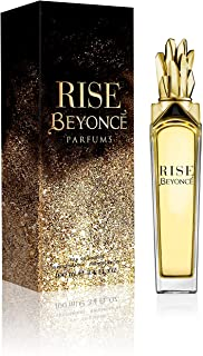 Singers Beyoncé Rise Agua de Perfume - 100 ml
