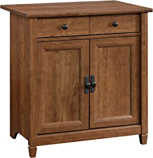 Best oak bedside cabinets Reviews