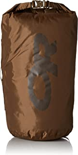 Outdoor Research Durable Dry Sack 35L, Coyote, 1size