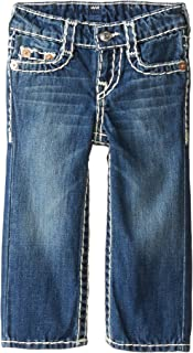 Best true religion jeans sale Reviews