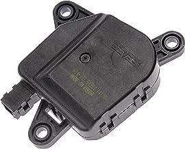 Dorman 604-002 Air Door Actuator