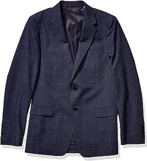 Men's Chambers Kardova Check Jacket