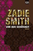 Von der Schönheit: Roman (German Edition)
