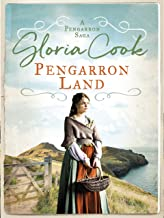 Pengarron Land (The Pengarron Sagas Book 1)