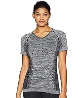 Seamless Ideal Short Sleeve Shirt
