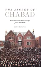 Best the secret of chabad Reviews