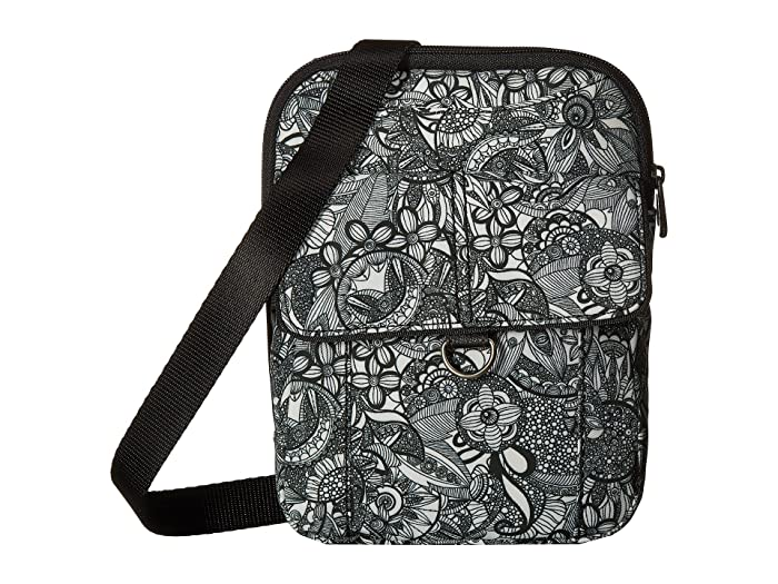 c98df54782a3 Sakroots New Adventure Wynnie Small Flap Messenger | 6pm