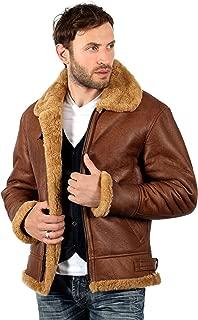 raf ww2 bomber jacket