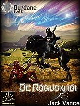 De Roguskhoi