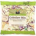 365 Everyday Value, Organic Coleslaw Mix, 12 oz