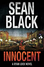 sean black the innocent