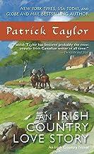 An Irish Country Love Story: A Novel (Irish Country Books Book 11)