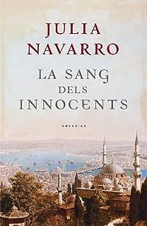 La sang dels innocents (Catalan Edition)