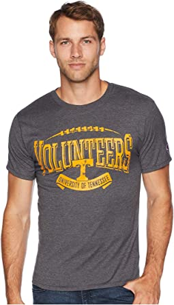 Tennessee Volunteers Ringspun Tee