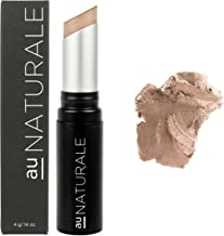 au naturale creme eyeshadow