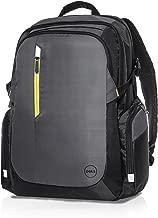 Dell 17-Inch Tek Backpack (NPJXM)