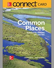 Best the common place Reviews