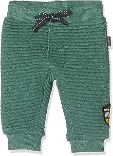 Noppies B Pants Slim Ames Pantalon B/éb/é gar/çon