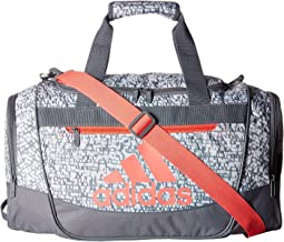 Defender III Small Duffel