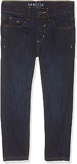 Sanetta Jeanshose Jeans para Niños