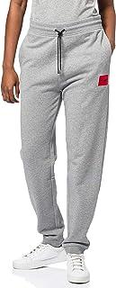 HUGO Women's Dachibi_redlabel Track Pants