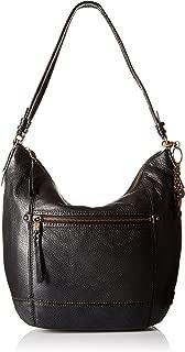 cheap soft leather handbags