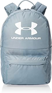 Under Armour Unisex Ua Loudon Backpack Backpack