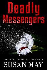 Deadly Messengers: A Psychological Thriller Kindle Edition