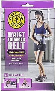 Best gold's gym sweatband Reviews