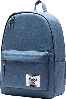 حقيبة ظهر كلاسيكية من هيرشل
