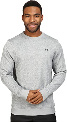 Ua Specialist Storm Sweater Clothing At 6pmcom