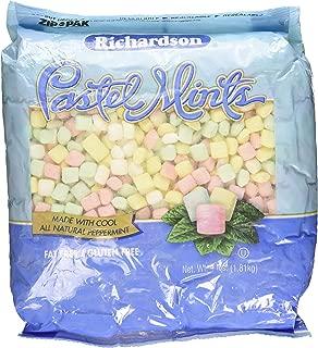 Best colored butter mints Reviews