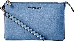 MICHAEL Michael Kors - Daniela Medium Wristlet