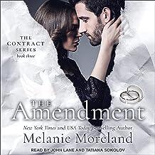 The Amendment: Contract Series # 3,