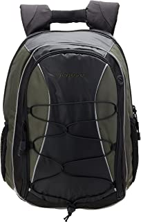 41U5254 Performance Notebook Backpack