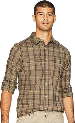 Stretchstone Long Sleeve Shirt