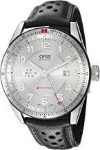 Best watch brand oris Reviews