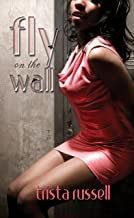 Fly On The Wall (Urban Renaissance)