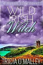 Wild Irish Witch: The Mystic Cove Series Book 6