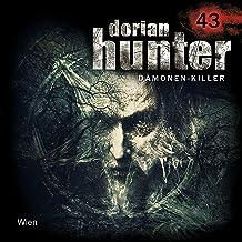 Wien: Dorian Hunter 43