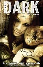 The Dark Issue 4