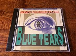 Best blue tears album Reviews