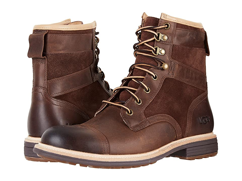 UGG Magnusson (Grizzly) Men