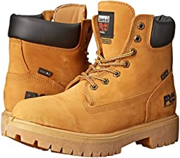 Timberland PRO - Direct Attach 6