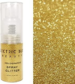 Best makeup glitter spray Reviews