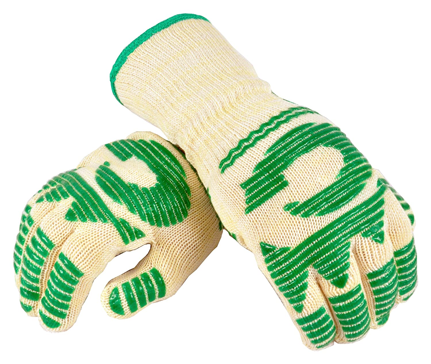 GF Gloves 1683M-12 Exclusive Oven Withsta Surprise price Resistant store Heat