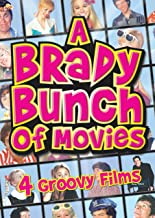 Best a brady bunch of movies dvd Reviews